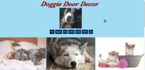 doggie-door-decor