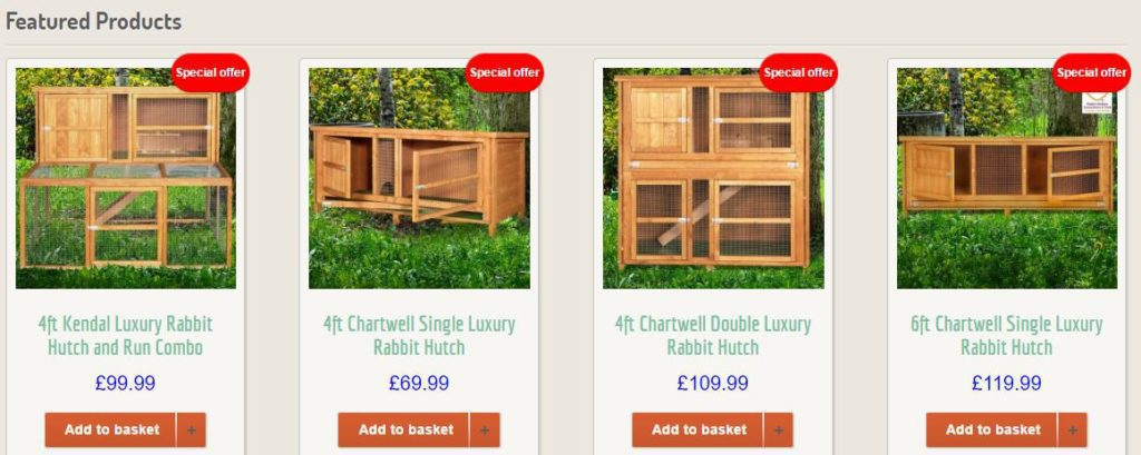 home-and-roost-rabbit-hutches