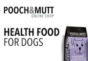 Pooch and Mutts Health Supplements Review